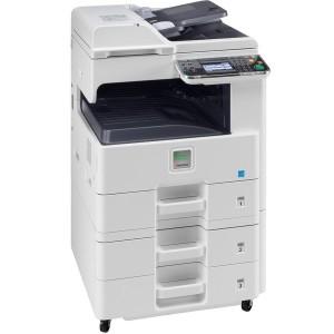 Kyocera-FS-6525MFP